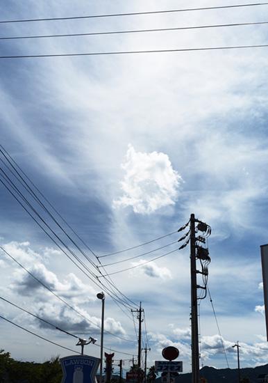 kumori201009_02s.jpg
